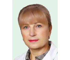 Особливості перебігу патології підшлункової залози вдітей
