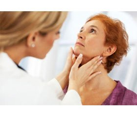 Subclinical Hyperthyroidism: Diagnostic Criteria and Treatment Strategy. Review of Selected Chapters the 2015 European Thyroid Association Guidelines «Diagnosis and Treatment of Endogenous Subclinical Hyperthyroidism