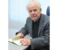 Светлой памяти Юрия Ильича Кундиева