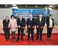 VIII Міжнародний медичний форум вкотре підтвердив статус головної події галузі охорони здоров'я України!