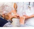 Когнитивные нарушения при болезни Паркинсона: современные возможности терапии