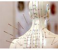Non-invasive methods of reflexotherapy: rationale and feasibility in clinical practice