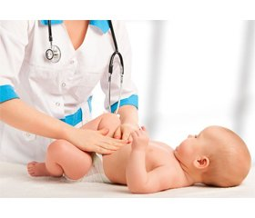 Functional gastrointestinal disorders in infants: to treat, observe or correct?