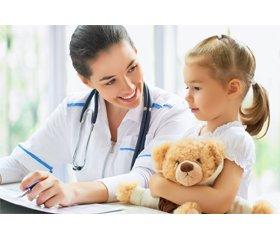 Новітні технології у веденні дітей раннього віку