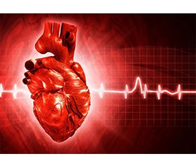 Myocardial infarction in young people