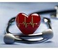Нове у кардіології