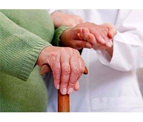Праміпексол пролонгованого вивільнення — раціональний вибір терапії хвороби Паркінсона