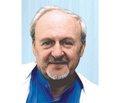 В чем ошибка в стратегии медицины?