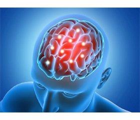 Chronic cerebral venous dysfunction: view of the problem