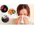 Актуальна гіпосенсибілізуюча терапія алергічного риніту