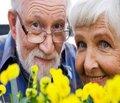 Проблема депресії в аспекті охорони психічного здоров'я осіб похилого віку