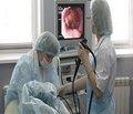 Эндоскопические исследования привоспалительных заболеваниях кишечника: когда, почему, как?
