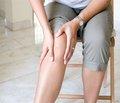 Якість трабекулярної кісткової тканини у жінок, хворих на ревматоїдний артрит
