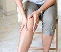 Ксефокам (лорноксикам): эффективность и безопасность купирования болевого и воспалительного синдромов при патологии суставов