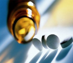 Сахарный диабет 2-го типа: выбор препарата сульфонилмочевины с учетом пищевого поведения пациента