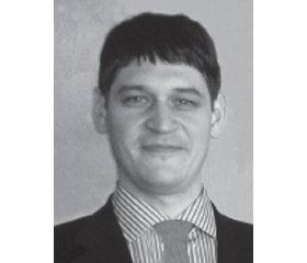 Імітаційно-комп'ютерне моделювання та обґрунтування диференційованого підходу до остеосинтезу при переломах латерального виростка великогомілкової кістки