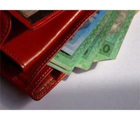 Зарплати в медичній галузі на 60–70 % нижчі, ніж у промисловості