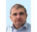 Биологическая терапия болезни Крона в Украине