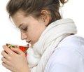 Полимодальность эффектов Милистана в лечении острых респираторных заболеваний