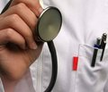 FIP представила доклад о вкладе фармацевтов в поддержание психического здоровья пациентов