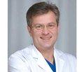 Перкутанная хирургия камней почек: мини-перкутанная или стандартная перкутанная нефролитотрипсия?
