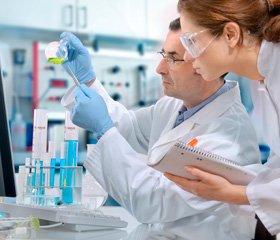 Применение рофекоксиба в клинической практике: современное состояние проблемы
