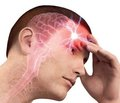 Транзиторна ішемічна атака — попередження перед інсультом