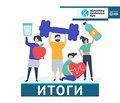 Разбор биохакерских инструментов, мастер-классы от спикеров и демозона с гаджетами для поддержания крепкого здоровья: как прошла Biohacking Conference Kyiv 2020?