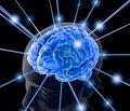 Когнитивный резерв:  причины снижения и защитные механизмы