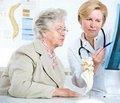 Особливості структурно-функціонального стану кісткової тканини у жінок різного віку, які проживають за умов йодної недостатності