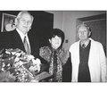 Reflexotherapy in Ukraine: founder and successors. On the 90th anniversary of the birth of professor Macheret Yevheniia Leonidivna