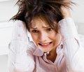Стресс и психическое здоровье (психопатология и психосоматика психогенного дистресса)