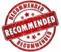 Рекомендації щодо профілактики, виявлення, оцінки високого кров'яного тиску в дорослих та управління ним: доповідь Американського коледжу кардіологів/Американської асоціації серця. Робоча група керівних напрямків клінічної практики // J. Am. Coll. Cardiol. — 2017. — 13 листопада
