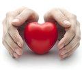 Роль статинов в терапии ишемической болезни сердца