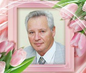 Академік Олександр Григорович Резніков (до 80-річчя з дня народження)