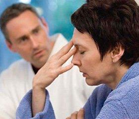 Влияние терапии рассеянного склероза  с применением глатирамера ацетата (копаксон®)  на транскриптомы моноцитов и Т-клеток