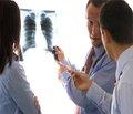 Клініко-імунологічна характеристика фенотипової неоднорідності атопічної та неатопічної бронхіальної астми дітей шкільного віку