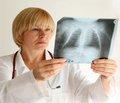 Роль нейроімуноендокринного механізму при лікуванні хворих на захворювання органів дихання