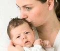 Значение неинвазивного  электрофизиологического исследования  в выборе тактики ведения детей  с нарушением функции синусового узла