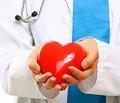 10 нериторических вопросов  кардиологу