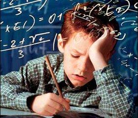 Особливості перебігу процесів психофізіологічної   та психічної адаптації та проблемні питання оцінки стану здоров'я учнів шкільного віку