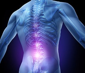 The importance of the neurotropic effect of Neurobion in the treatment of patients with back pain