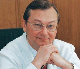 Профессор Петр Геннадьевич Кондратенко (к 60-летию со дня рождения)