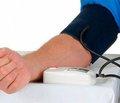 Клінічні рекомендації з артеріальної гіпертензії Європейського товариства гіпертензії (ESH) та Європейського товариства кардіологів (ESC) 2013 року 2013 ESH/ESC Guidelines for the management of arterial hypertension