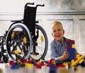 Деонтологические и морально-этические вопросы ортопедо-хирургического лечения детей с детским церебральным параличом