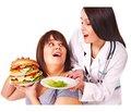 Метаболические нарушения являются предиктором тяжелой артериальной гипертензии