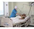 Лечение инсульта в стационаре: ключевые факторы, определяющие исходы болезни