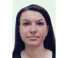Скринінгове дослідження захворювань кишечника унаселення Західного регіону України