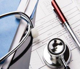 Медицинская деятельность законодательство страны