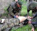 Досвід надання медичної допомоги на полі бою й подальшого лікування бійців в умовах із різким обмеженням медичного забезпечення